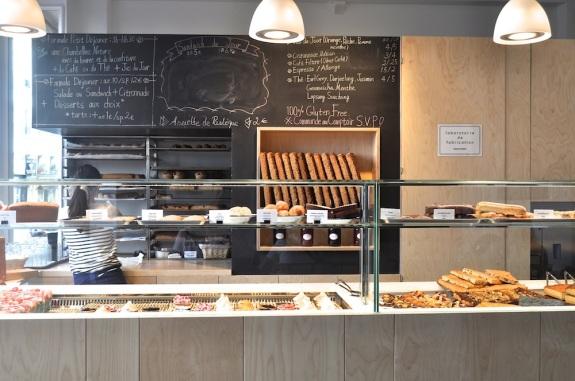 boulangerie-chambelland-paris-11eme